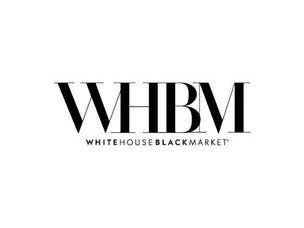 White House Black Market Coupon