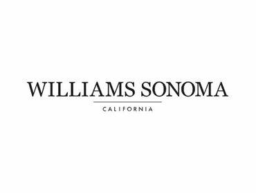 Williams Sonoma Coupon