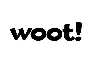 Woot Coupon
