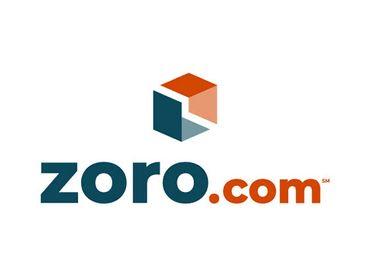 Zoro优惠券