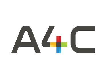 A4C Coupon