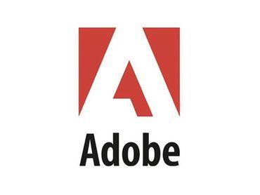 Adobe Coupon