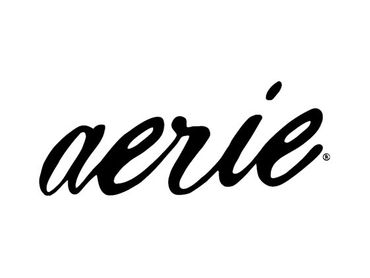 Aerie Coupon