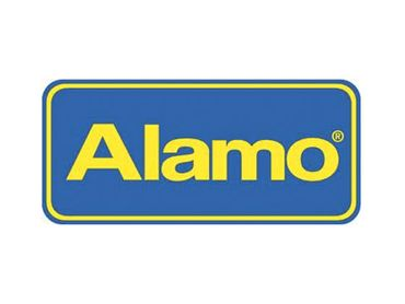 Alamo Coupon