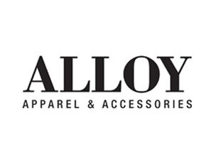 Alloy Coupon