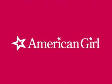 American Girl Coupon