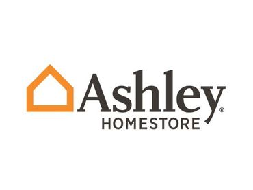 Ashley Furniture Coupon