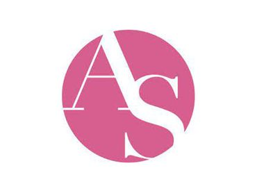 Ashley Stewart Coupon