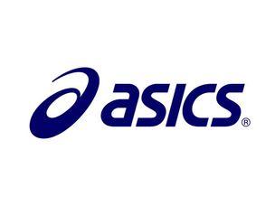 ASICS Coupon