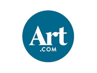 Art.com Coupon