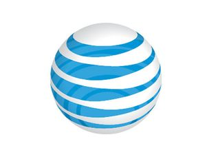 AT&T Wireless Coupon