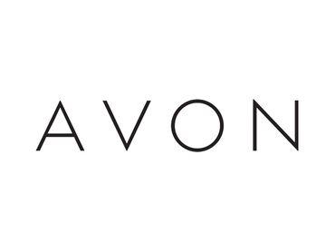 Avon Coupon