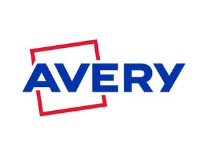 Avery Coupon