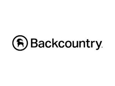 Backcountry Coupon