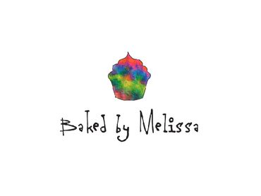 Baked by Melissa Coupon