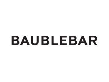 BaubleBar Coupon