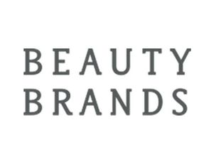 Beauty Brands Coupon