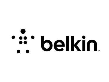 Belkin Coupon