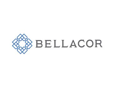 Bellacor优惠券