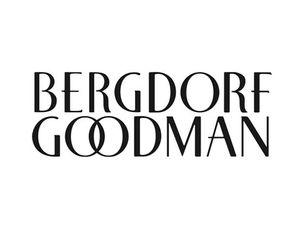Bergdorf Goodman Coupon
