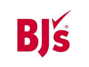 BJs Wholesale Coupon