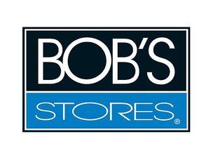 Bob's Stores Coupon