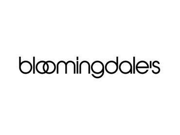 Bloomingdale's Coupon