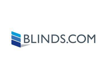 Blinds.com Coupon