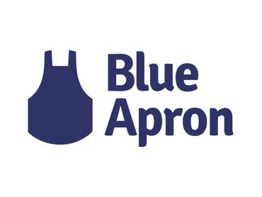 Blue Apron Coupon