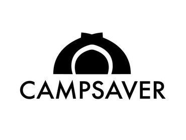 CampSaver Coupon