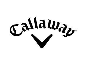 Callaway Coupon