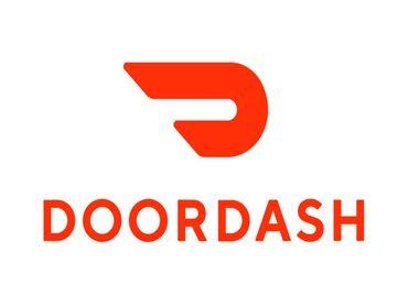 DoorDash Coupon