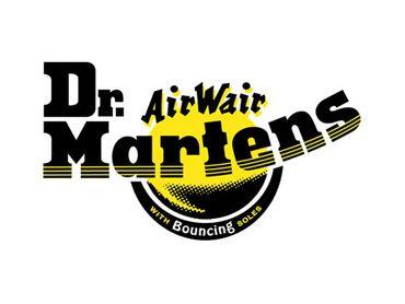 Dr. Martens Coupon