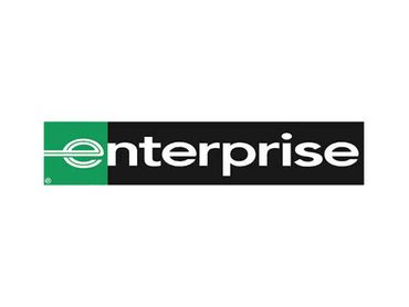 Enterprise Car Rental Coupon