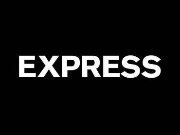 Express Coupon
