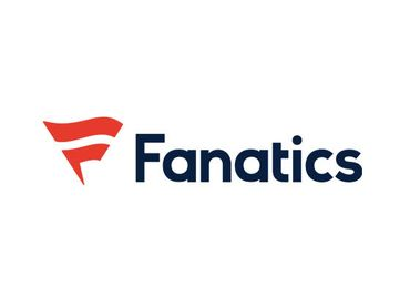 Fanatics Coupon