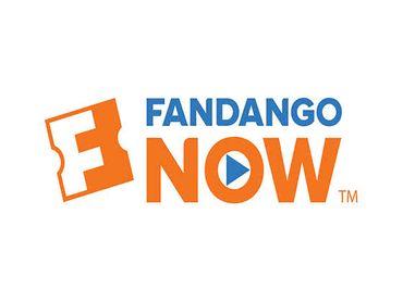 FandangoNOW Coupon
