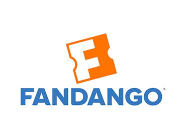 Fandango Coupon