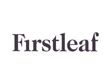 Firstleaf Coupon