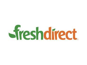 FreshDirect Coupon
