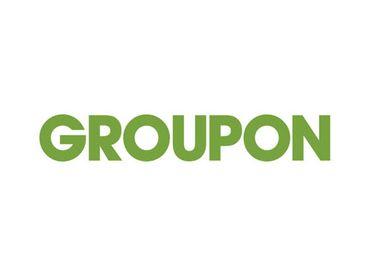 Groupon Coupon