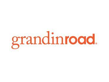 Grandin Road Coupon