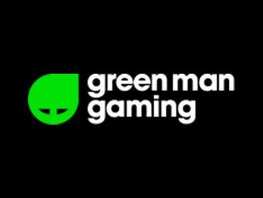 Green Man Gaming Coupon