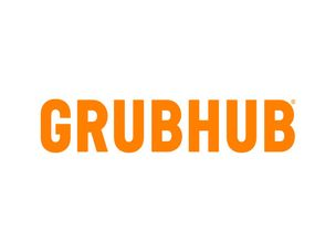 GrubHub优惠券