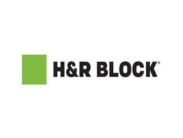 H&R Block Coupon