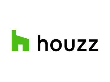 Houzz Coupon