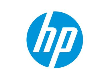 HP Coupon