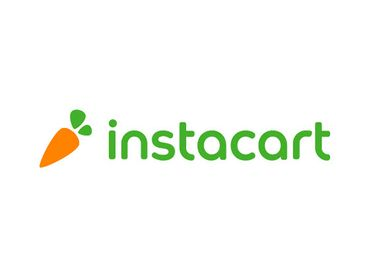 Instacart Coupon