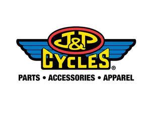 J&P Cycles Coupon