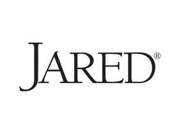 Jared Coupon